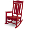 Polywood Presidential Rocking Chairs