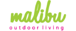 Link to Malibu Outdoor Living Website