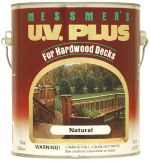 Messmers UV Plus Stain