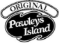 Link to Pawley's Island website