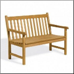 Garden Benches, Chairs and Tables