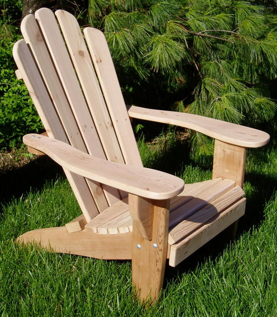 Katelyn Adirondack Chairs
