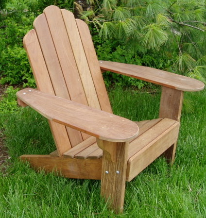Merveilleux Clarks Outdoor Chairs