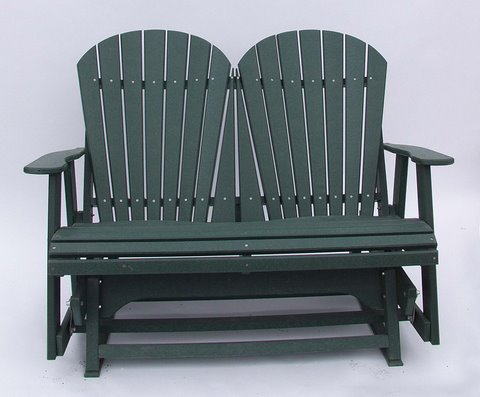 Poly Outdoor Furniture Clarks Outdoor Chairs