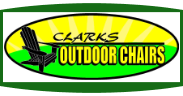 Clarks Outdoor Chairs Original Adirondack Chairs