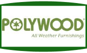 Link to Polywood Inc website