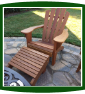 Ipe Katelyn Adirondack Chair