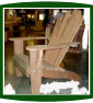 Katelyn Adirondack Chair