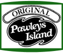 Pawley's Island Poly Furniture