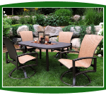 Outdoor Chairs Top Usa Manufacturers Clarks Chairs
