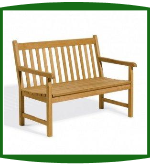 Clarks Outdoor Chairs Adirondack Patio Polywood Wood